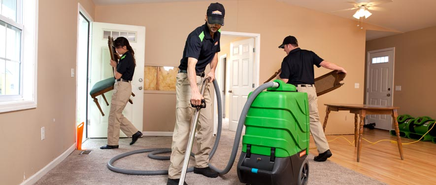 Cheektowaga, NY cleaning services